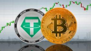 """""""Tek Bitcoin Balinası"""" Teorisi Doğru Olabilir Mi?"""