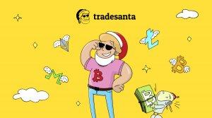 TradeSanta ve HitBTC %0 Alım Satım Komisyon Oranı İçin Ortaklık İmzaladı!