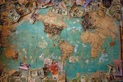 Bir Ülke Daha Kendi Dijital Parasını Geliştiriyor!