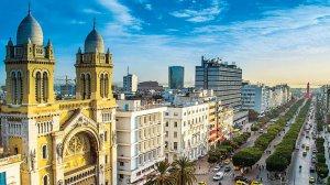 Tunus Kendi Dijital Parasını Çıkardığı İddialarını Yalanladı!