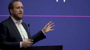 Yeni Bir Blockchain Yatırım Şirketi Geliyor