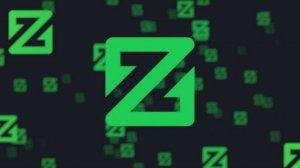 ZCoin (XZC) Nedir? Nasıl Çalışır?