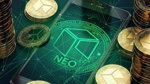 2020 Yılı NEO İçin Nasıl Geçecek?