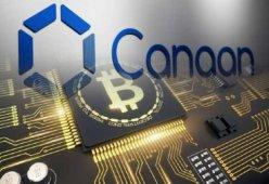 Bitcoin Madencilik Devinin Hisselerinde Rekor Düşüş!