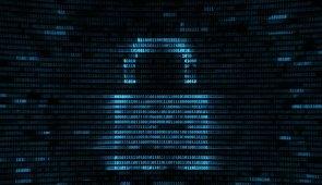 Android Kullanan Kripto Para Yatırımcıları Bu Güvenlik Açığına Dikkat!