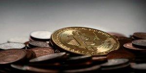 Analist Bitcoin İçin Umut Veren Açıklamalarda Bulundu!