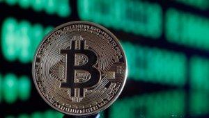 Bu İndikatör Son Görüldüğünde Bitcoin Rekor Kırmıştı!