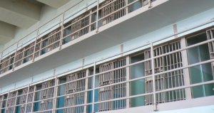 140.000 Dolarlık Kripto Para Dolandırıcılarına 2 Yıl Hapis!