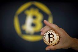 Bitcoin Adresleri Sayısında Yeni Rekor Kırıldı!