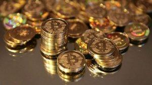 Analist: Bitcoin 8.500 Doları Görebilir