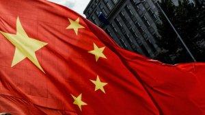 Çin'deki Blockchain Gelişmeleri