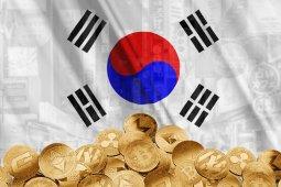 Kore Hükümeti Kripto Para Kazançlarını Vergilendirecek!