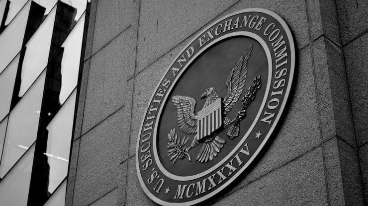 SEC Yatırımcıları Uyardı: IEO'lar ICO'larla Aynıdır!