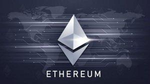 Serenity'de Gerçekleşecek Hızlı Gelişmeler Ethereum'u Kurtarabilir Mi?