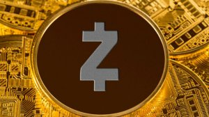 ZCash, Merkezsiz Bir Uygulamaya 40.000 Dolar Bağış Yaptı
