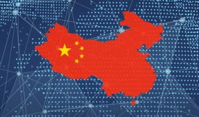 Çin'in Toplam Blockchain Yatırımlarında Düşüş Var!