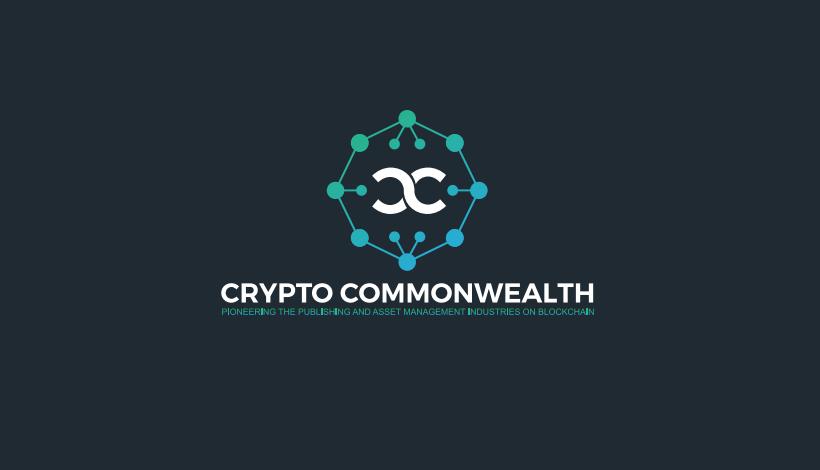 Blockchain Temelli Bilimsel Yayıncı ve Varlık Yöneticisi: Crypto Commonwealth
