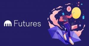 Kraken Futures, Rusya'ya Açılıyor!