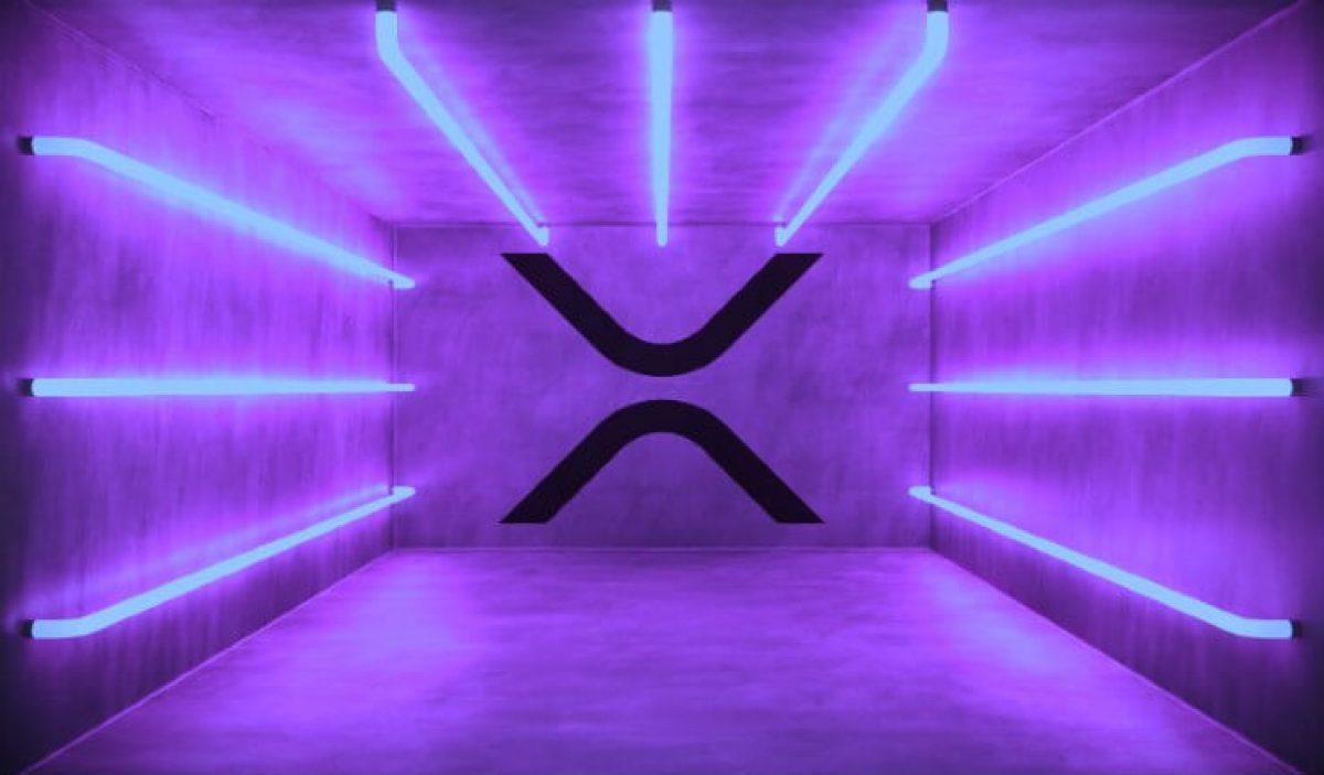 XRP, Dev E-Alışveriş Sitesinde Kullanılabilecek! › CoinTürk