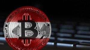 Avustralya Stablecoin'leri Denetlemeye Hazırlanıyor