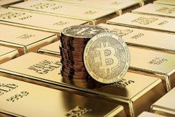 Kullanıcılar Bitcoin (BTC) Almak İçin Altın Satmaya Başladı!