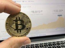 Bitcoin'in 6.000 Dolara Düşeceğini Bilen Analistten Yeni Tahmin!