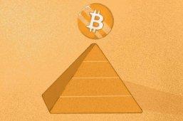 Ekonomist: Bitcoin Bir Saadet Zinciridir!