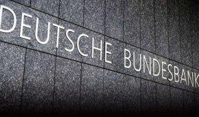 Almanya Merkez Bankası Başkanından Önemli Libra Açıklaması!