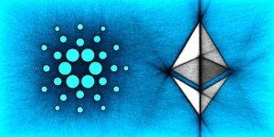 Ethereum Kurucu Ortağı İddialı: Bu Protokol Ethereum'dan 5 Kat Hızlı!