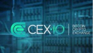 Cex.io Staking Hizmetini Başlattı!