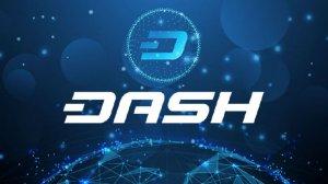Dash Venezuela'da Yıl Sonuna Kadar 1 Milyon Kullanıcıya Ulaşabilir
