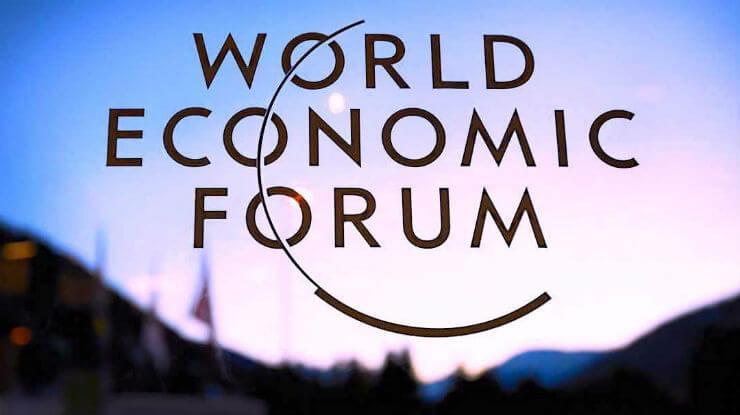 """Dünya Ekonomik Forumu """"Blockchain Haklar Yasası"""" Oluşturuyor"""