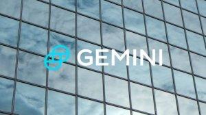 Gemini Europe, Yeni Bir Uyumluluk Sorumlusu Atadı