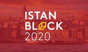 Türkiye'nin En Büyük Blockchain Konferansı İstanblock'un Konuşmacı Listesi Açıklandı