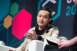 Tron CEO'su Justin Sun'a Dava Açıldı!