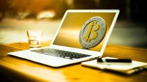 Kripto Paralara Yatırım Yapmalı Mı, Yapmamalı Mı?