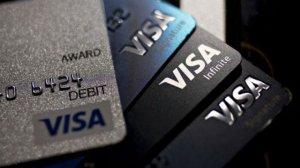 Visa'nın Plaid'i Satın Alması Kriptoları Nasıl Etkileyecek?