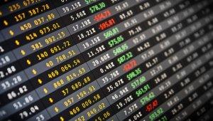 İki Dev Kripto Para Borsası Saldırıya Uğradı!
