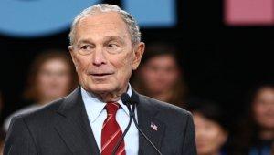 ABD Başkan Adayı Bloomberg'den Kripto Para Vaadi!