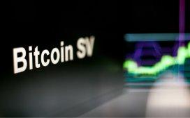 Bitcoin SV (BSV) Büyük Bir Düşüşe Mi Hazırlanıyor?