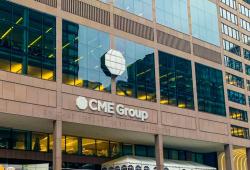 CME'nin Bitcoin Vadelileri Önemli Bir Sinyal Veriyor!