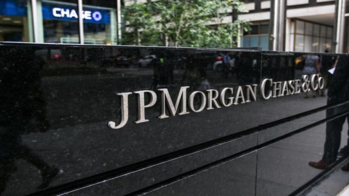 JPMorgan Stratejistlerinden Bitcoin (BTC) Açıklaması: Sanıldığı Gibi Değil!