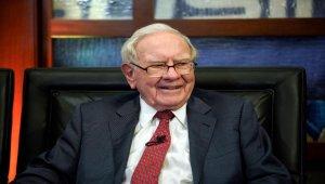 Justin Sun Yalan Mı Söylüyor? Warren Buffett Açıkladı!