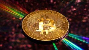 10.000 Dolar Altından Bitcoin Almak İçin Son Şans!