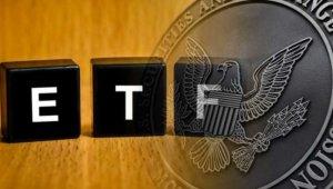 SEC'in Bitcoin ETF'si Kararında Sona Gelindi!