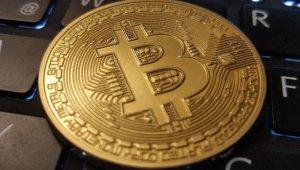 Ünlü Milyarderden Dikkat Çeken Bitcoin Fiyat Yorumu!