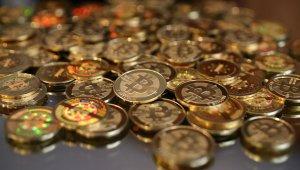 Bitcoin Herkese Eşit Miktarda Dağıtılırsa Herkesin Ne Kadar Bitcoin'i Olur?