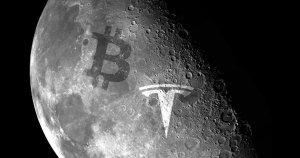 Tesla (TSLA) ve Bitcoin (BTC) Arasında İlginç İlişki!