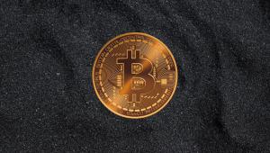 Bitcoin Yatırımı Emeklilik İçin Uygun Bir Seçenek