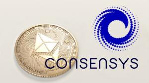 ConsenSys'in İşten Çıkarmaları Ne Anlama Geliyor?
